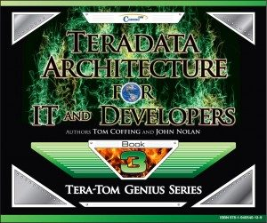 Teradata-Architecture-for-IT-and-Developers-Genius-Series-Book-3