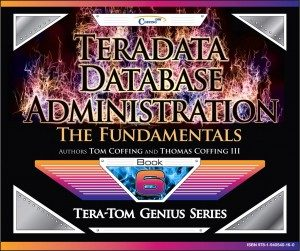 Teradata-Database-Administration-–-The-Fundamentals